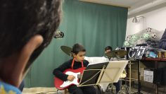 AUDICIONS PRIMÀRIA MUSICAL