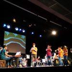 concert-bbg-fotografia