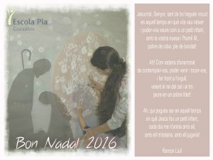 pizap-com14814801536551-proposta-definitiva-2-postal-de-nadal-2016