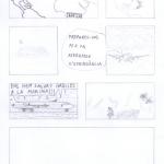 procés còmic 02