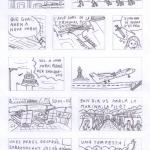 procés còmic 03