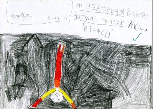 dibuix Teatre 2002