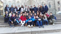 Descoberta del gòtic català