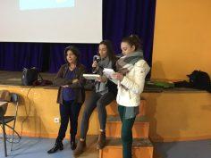 Autors a l'escola