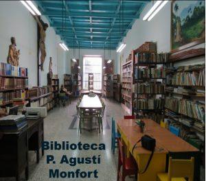 Bibllioteca