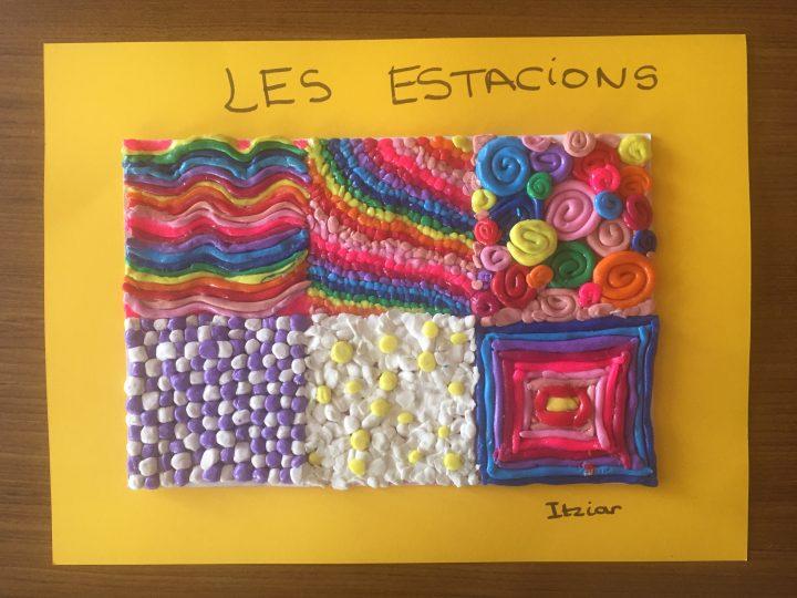 FESTA DE LES ARTS