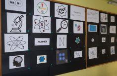 Article d'opinió: Cloenda Itinerari d'aprenentatge 3r ESO