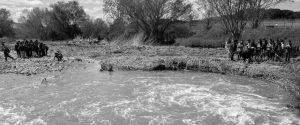 La vida del riu 1 ESO abril 2018-1-16