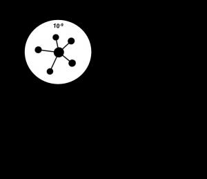 picto01