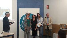 Premi del Consorci Besòs-Tordera