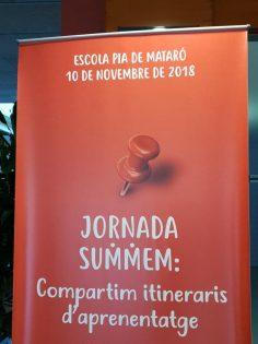 JORNADA SUMMEM