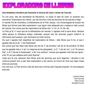 2018-12-20 10_24_29-CRIT - francisco.reyes@epiagranollers.cat - Correu de_ Escola Pia de Granollers