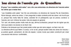 2018-12-20 10_25_27-CRIT - francisco.reyes@epiagranollers.cat - Correu de_ Escola Pia de Granollers