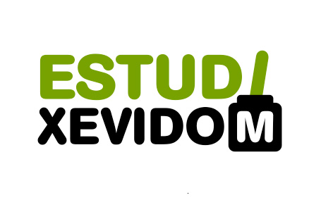 Estudi Xevidom ens visita