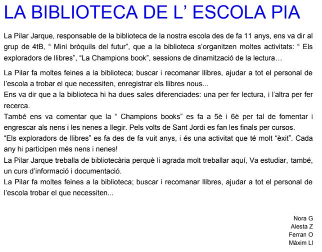 2019-01-11 15_12_52-CRIT - francisco.reyes@epiagranollers.cat - Correu de_ Escola Pia de Granollers