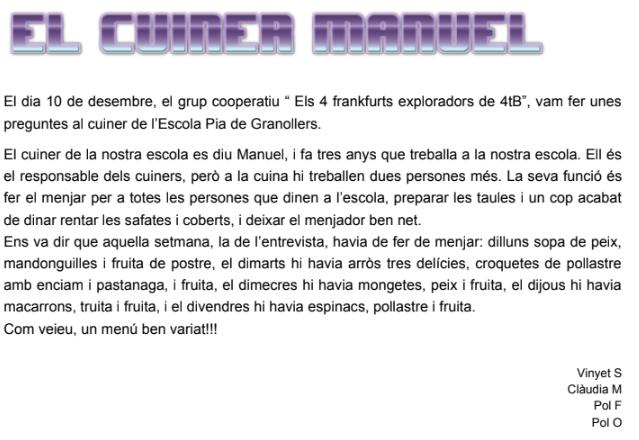 2019-01-11 15_12_57-CRIT - francisco.reyes@epiagranollers.cat - Correu de_ Escola Pia de Granollers