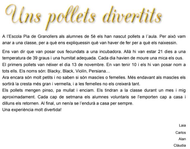 2019-01-11 15_13_08-CRIT - francisco.reyes@epiagranollers.cat - Correu de_ Escola Pia de Granollers