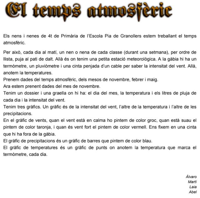 2019-01-11 15_13_50-CRIT - francisco.reyes@epiagranollers.cat - Correu de_ Escola Pia de Granollers