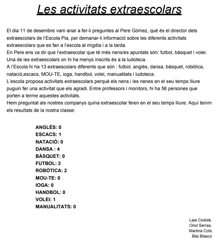 2019-01-11 15_31_22-crit - francisco.reyes@epiagranollers.cat - Correu de_ Escola Pia de Granollers