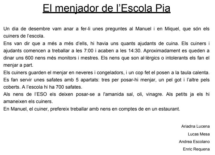 2019-01-11 15_31_29-crit - francisco.reyes@epiagranollers.cat - Correu de_ Escola Pia de Granollers