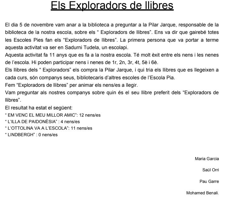 2019-01-11 15_31_36-crit - francisco.reyes@epiagranollers.cat - Correu de_ Escola Pia de Granollers