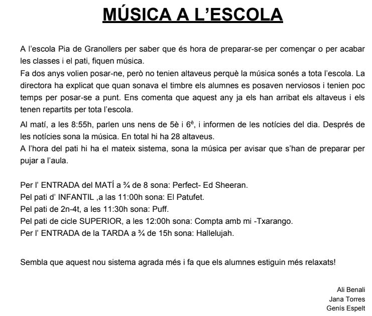 2019-01-11 15_31_41-crit - francisco.reyes@epiagranollers.cat - Correu de_ Escola Pia de Granollers