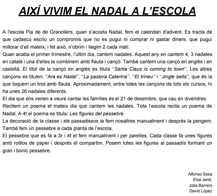 2019-01-11 15_31_46-crit - francisco.reyes@epiagranollers.cat - Correu de_ Escola Pia de Granollers
