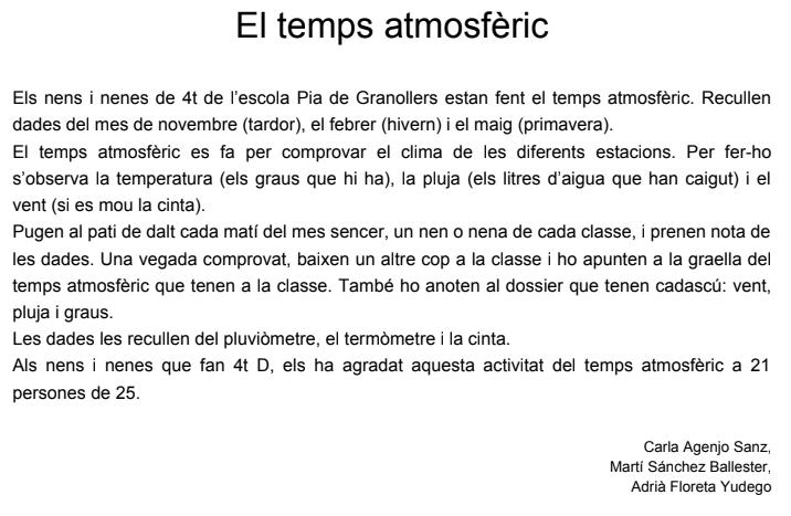 2019-01-11 15_31_56-crit - francisco.reyes@epiagranollers.cat - Correu de_ Escola Pia de Granollers