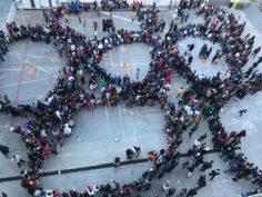 Celebrem el DENIP a l'escola