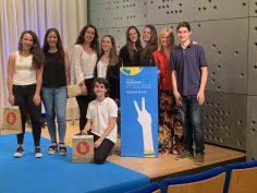 Premis Blanquerna Impulsa 2019