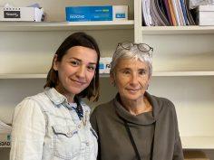 Valors a l'alça – Projecte interdisciplinar CMC i Filosofia i Ciutadania, 3r premi Fundació Víctor Grífols i Lucas